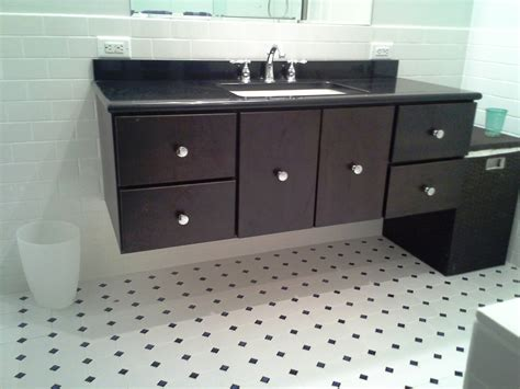 bathroom remodel augusta ga bathroom remodel augusta ga 28 images bathroom remodel augusta ga image mag