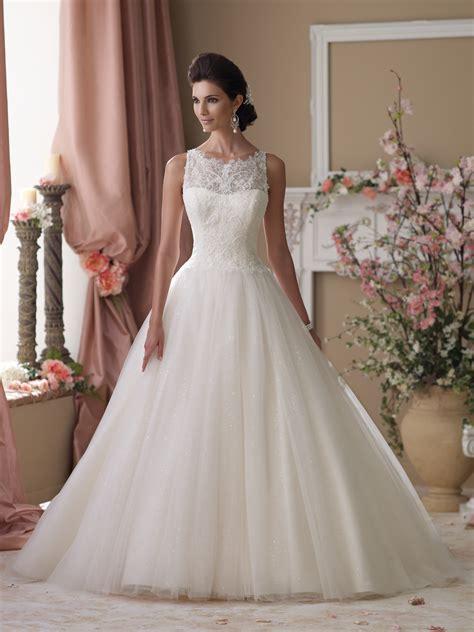 dresses for 2014 114273 isobel mon cheri bridals