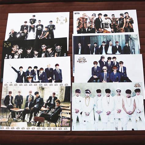 korean wall stickers buy wholesale korean wall sticker from china korean