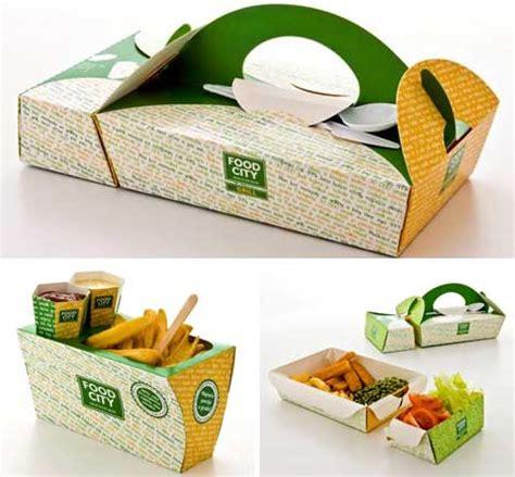 Packing Kardus Tambahan Packing Murah Bagus packaging makanan yang baik untuk konsumen cetak dus box kemasan makanan corrugated packaging