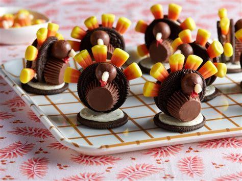 best dessert recipes best thanksgiving dessert recipes food network