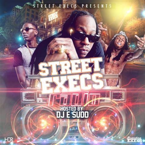 dj khaled b boy free mp download meek mill feat big sean a ap ferg b boy mp3 download