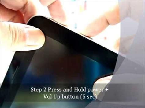 Samsung Tab 3 P6200 reset format samsung galaxy tab 7 0 plus p6200 recovery mode