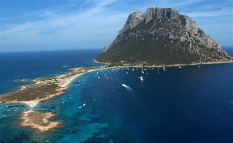 cing spiaggia e mare porto garibaldi sardinia 7 day yacht charter itinerary seamaster yachting
