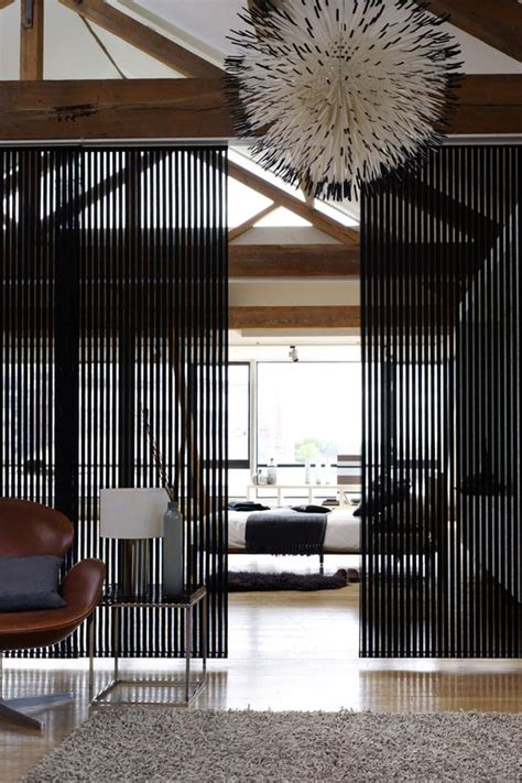 Vertical Blinds Room Divider Vertical Blinds Make Great Room Dividers In Either A Modern Or Traditional Decor