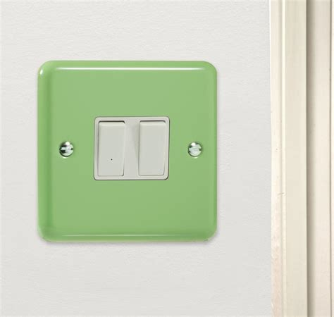 Kitchen Light Switches Kitchen Light Switches
