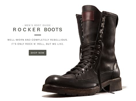 lord and boots s boots casual chukka ankle more lord