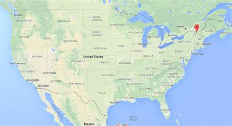 map usa vermont where is vermont on usa map world easy guides