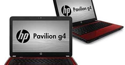 Speaker Laptop Hp Pavilion G4 drivers centre driver notebook hp pavilion g4 133xtx windows 7 32bit x86