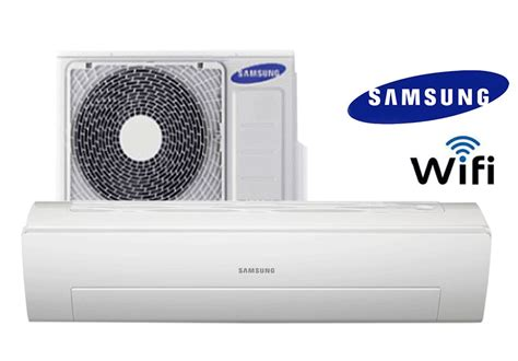 spotlight on samsung air conditioning seasonmakers