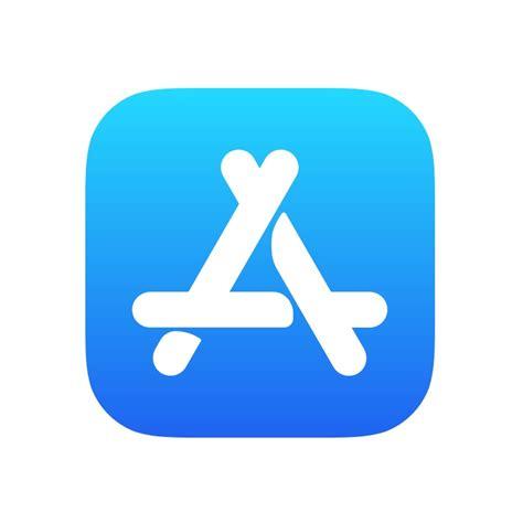 004 Apple Logo Iphone 44s Casecasingunikcowocewemurahkayu pixonic