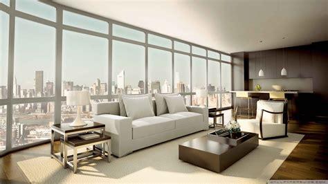 minimalist interior design   fantastic hd wallpaper