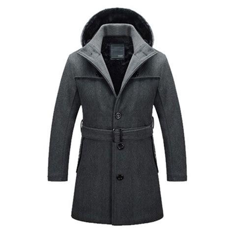 size s 4xl 2016 fashion brand winter mens jackets coats
