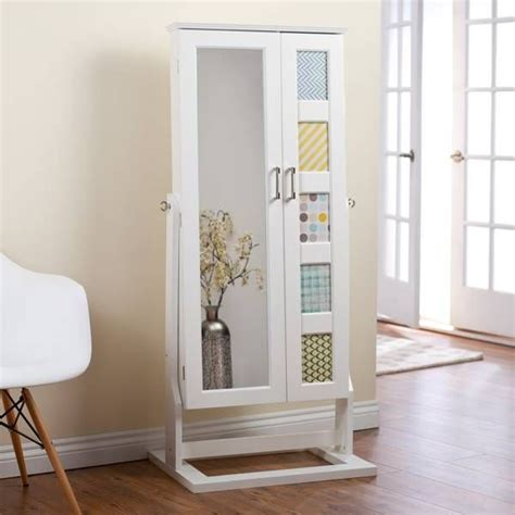 Big Lots Jewelry Armoire by Pin By Brown On Interior Design