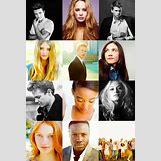 Hunger Games Characters Names | 500 x 740 jpeg 174kB