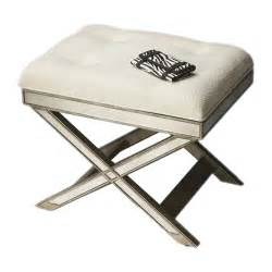 Vanity Seats Benches Sherpen Vanity Stool Bathroom Ideas