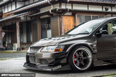 mitsubishi jdm mitsubishi lancer evolution jdm effects city car