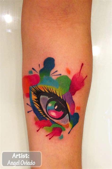 imagenes tatuajes para mujeres 21 best images about mejores tatuajes a colores tatuajes