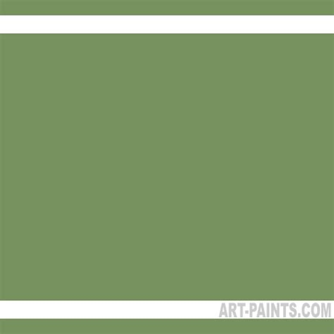 forest green metal paints and metallic paints pwp408 forest green paint forest green