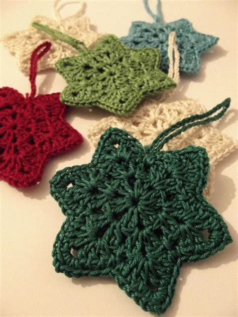 pintrest crochet christmas crochet knitting crochet and crochet