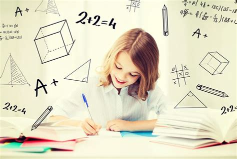 blog smart women on the go how to prepare kids to take standardized tests mnn