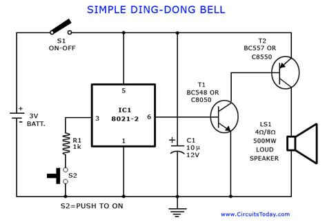 integrated circuits simple simple integrated circuit diagram 28 images simple touch switch circuit diagram using 555