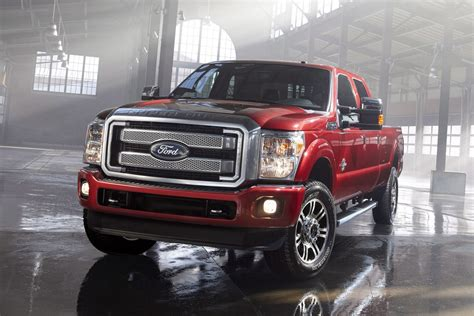 Ford F Series by Ford F Series Sales Best May In 13 Years F150online