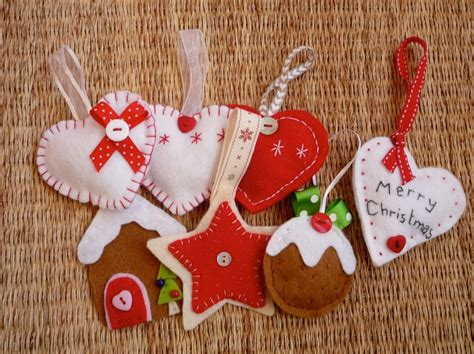 stylish christmas crafts 30 craft ideas