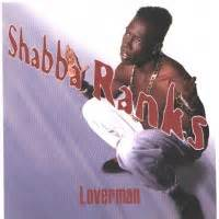 shabba ranks ting a ling mp buy shabba ranks loverman mp3 download