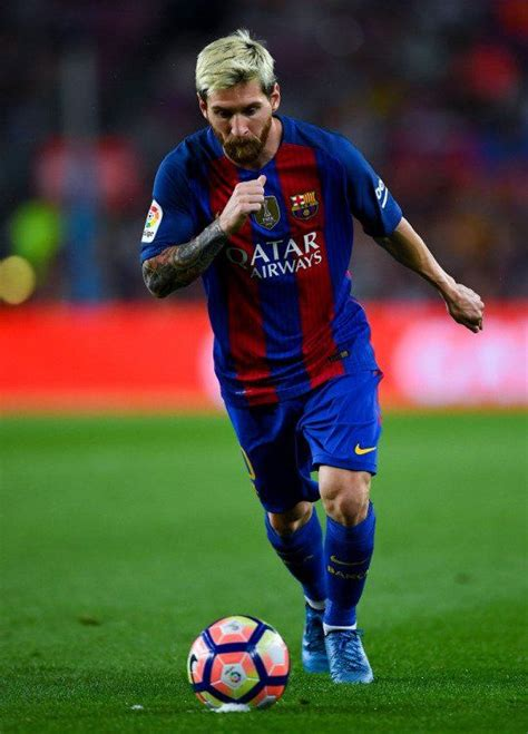 Barca Pre Match 2016 Iphone 6 7 5 Xiaomi Redmi Note F1s Oppo Vivo S6 1000 images about leo messi on messi lionel messi and c nou