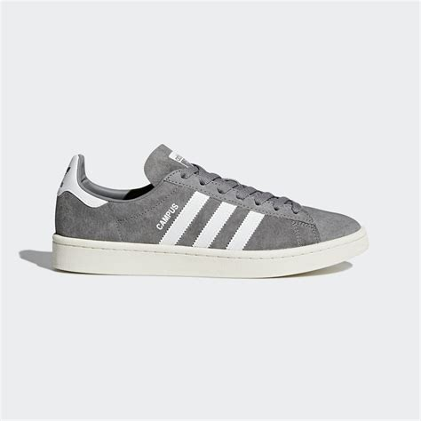 Adidas Grey adidas cus shoes grey adidas us