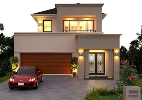 home design double story stellar home designs double storey amazing architecture