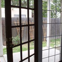 safety glass in doors safety for safety glass in doors ehow