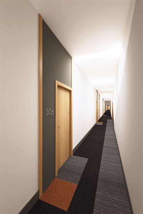 image result for apartment corridor design constellation