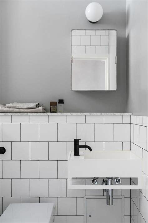 bathroom biza best 25 bathroom taps ideas on pinterest simple