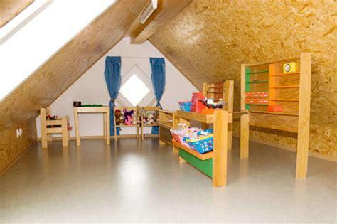 haus sonnenschein bodensee ferienwohnung in tettnang objekt 1344 ab 35