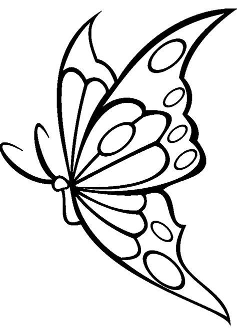 imagenes blanco y negro con movimiento resultado de imagen para dibujos de marip 242 sas mariposas