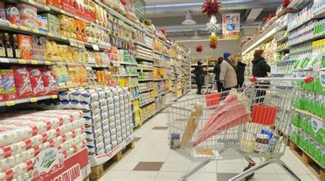 orari esselunga pavia supermercati aperti a pasquetta ecco gli orari e gli