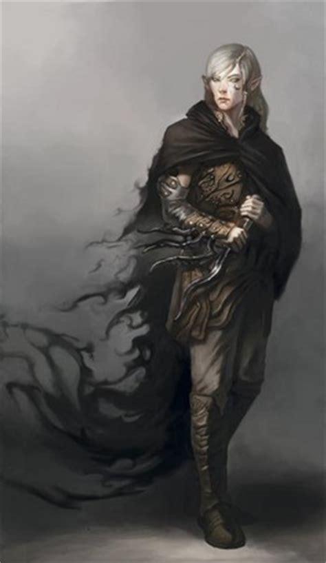 cloaked in shadow the eladrin wizard twen5 flickr