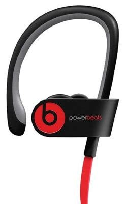 best beat headphones for working out 7 best headphones for working out running and sports
