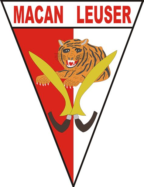 Logo Macan macan vs evoque vs sq5 top gear autos post