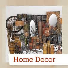 Import Home Decor home decor wholesale supplier home decor items amp gifts