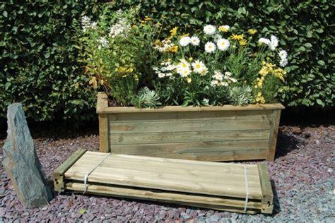Backyard Planter Ideas by Backyard Planter Ideas Marceladick