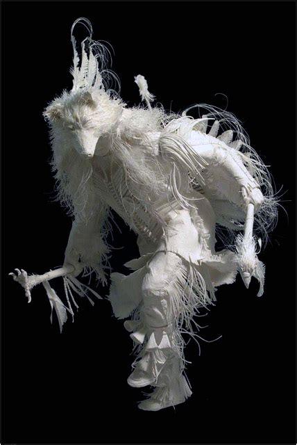 native american wolf spirit wolf spirit dancer eckman fine art patty and allen