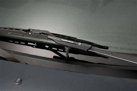 Termurah Lipin R Kantung Pillar Mobil Bh 933 hypersonic wiper stand hp6440 black jakartanotebook