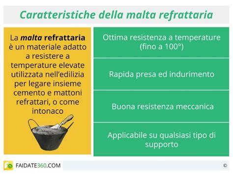 mattoni refrattari per camino prezzo prezzi mattoni refrattari leroy merlin cemento armato