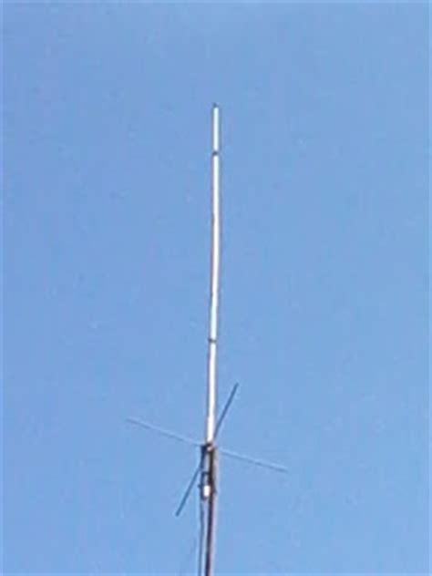 membuat antena tv tabung 254 cara mudah belajar elektro tips servis tv led tv