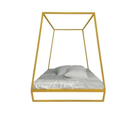 baldacchini per letti baldacchini e ciel de lit tutto quello non sapevate