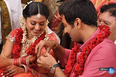 actress asin baby shower chennai365 sneha and prasanna wedding stills chennai365