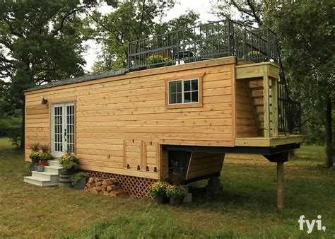 best tiny homes tiny house town the honeymoon suite tiny house